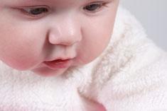 Слинги для малышей