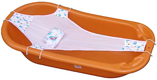 Гамак для купания