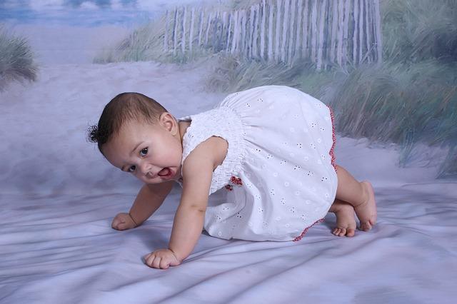 baby-440065_640