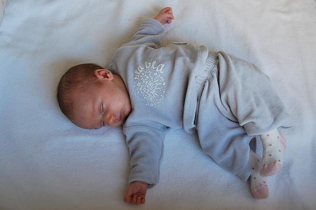 baby-215299_640