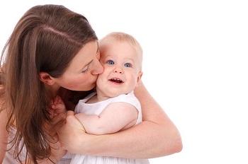 Шоппинг будущей мамы (I)
