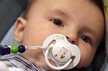 Большие заблуждения в заботе за маленькими новорожденными (I)