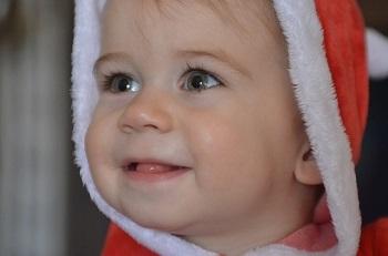 Воспитание новорожденных – вопросы и ошибки (II)